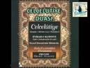 1001 Derde Deva Cennet Hazinesi Celcelutiye Duası (Bedi Kasîdesi Hz Ali R.A) Veysel Karani Duası