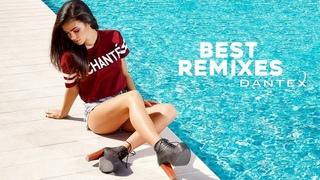 Romanian Music Mix | Best Remixes Of Popular Songs 2018 | SUMMER
