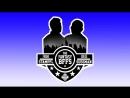 Fantasy Football 2018 Week 2 News, Notes, Injuries And Recaps Fantasy BFFs Ep 265