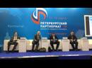 ПТЯ. Союз Машиностроителей. Диверсификация ОПК: молодежь и инновации