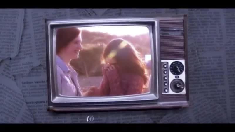 [edit by enhaxce] rosie dunne love, rosie vine