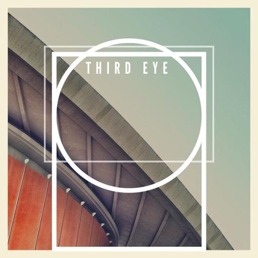 River альбом Third Eye