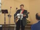 В искании счастья Группа Ковчег Беларусский