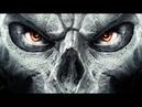 Darksiders II: Deathinitive Edition - Прохождение   Часть 6