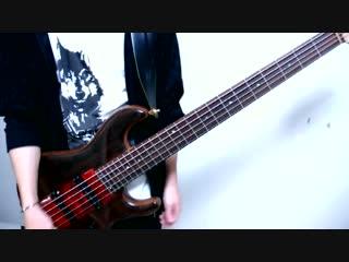 HATSUNE_MIKU ✖ Alien Alien  #VOCALOID#HATSUNE_MIKU#Япония #japan #Anime #MAD#playingmusic
