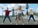 [v-s.mobi]ЛедиБаг и Супер-Кот Лу и Ленни Ким Песня на Русском.mp4