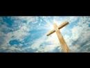 Лучшая песня про Бога! Хит 2016 года! Хочется слушать и слушать Аллилуйя на р_low.mp4
