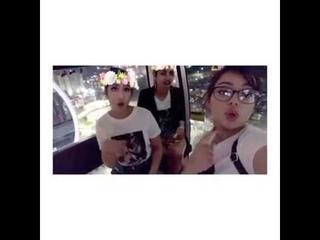 Yeah Baby Refix   Garry Sandhu   Jaspreet Kaur   whatsapp status video   Jutt King star   2018