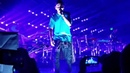 Mike Shinoda Welcome Monster Energy Outbreak Tour 11 8 18