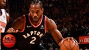 Toronto Raptors vs New York Knicks Full Game Highlights   11.10.2018, NBA Season