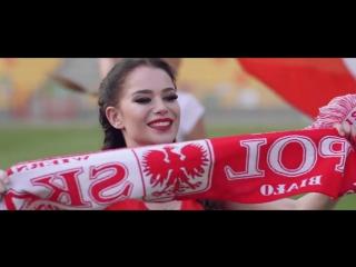 Czadoman - Polska Wygra Mecz, 2018