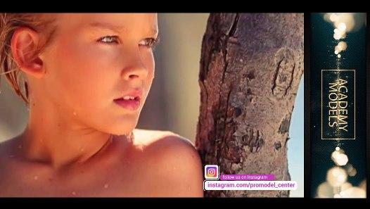 ProModel - Jordy – Видео Dailymotion