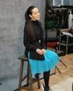 Наталья Данькова фото #10