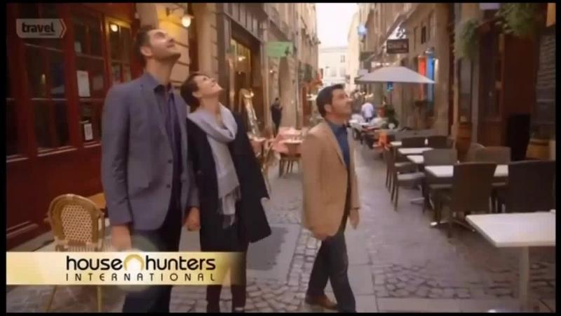 Охотники за международной недвижимостью Как стать сомелье в Бордо