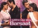 И прольется дождь _ A Sublime Love Story_ Barsaat (2005)