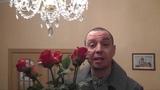 Ляпис Трубецкой Новогоднее видеобращение Сергея Михалка