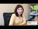 Видео-инструция по сдаче СЗВ-М из 1С