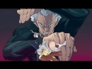 One Punch Man 2 OST - Trailer