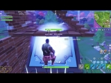 BCC Trolling NEW HOW TO GRAPPLE THROUGH WALLS! - Fortnite Funny Fails and WTF Moments! #321