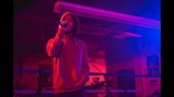 Valee Performs Live at Sully's Boxing Gym ft. Just John x Dom Dias &amp Sydanie - It's Ok Ep 1