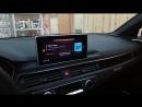 Audi A4 Avant B9 2.0TFSI - BO-St2_3