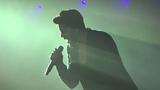 Queen &amp Adam Lambert Clip of Bohemian Rhapsody TRNSMT Glasgow - 06-07-18