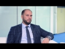 Интервью с Романом Лыковым (полная версия) Страховая компания ИНКОР СТРАХОВАНИЕ