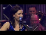 Amy Macdonald This is the life Luxemburg 2010