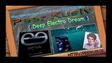 Peer Kusiv ELECTRO Dreams