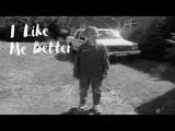 I Like Me Better (Lyric Video) Notre Dame Undertones