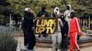 OnDrills x LM x NM - Ed, Edd & Eddy #HarlemSpartans [Music Video] | Link Up TV