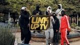 OnDrills x LM x NM - Ed, Edd &amp Eddy #HarlemSpartans Music Video Link Up TV