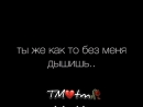 Efe30c34ebc2.360.mp4