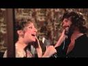 Everygreen - Barbra Streisand
