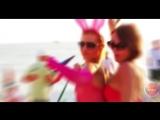 Benassi Bros. feat. Dhany - Hit My Heart (Dancefloor Kingz vs. Alex Van Tune Video)_Dance_Клипы