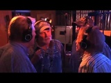 The Beach Boys Do It Again - 50th Anniversary Edition - YouTube