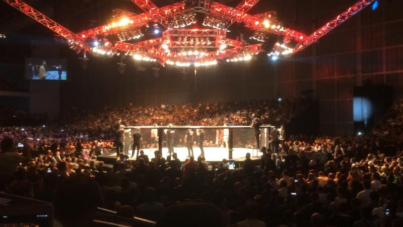 UFC_FN_136_Arlovski vs Abdurakhimov