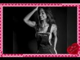 Моя любовь Диана Лапа она же Ева Дикая а так же Сандра Дикая не забуду тебя....mp4