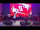 Группа «Градусы» - Голая