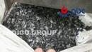 Drum carboniztion machine carbonization furnace manufacturer