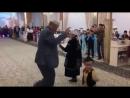 казахская свадьба........