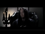 WARREL DANE - Brother (OFFICIAL VIDEO)