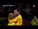 NAC - Heerenveen 4-2 Samenvatting