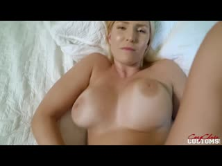 Vanessa Cage♥favorite_boobs♥ПОРНО ♥new porno♥HD1080♥Шлюха♥Gangbang♥Blowjob♥Cumshots♥Swallow♥Gokkun♥Tits♥Сиськи♥лесбиянки♥MILF