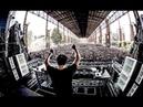 Solomun - Kappa FuturFestival 2018 Torino, Italy 07 july 2018 llI Mixdeck Ill