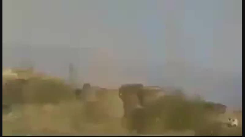 Şəhidimizin Vurulma Videosu ermeniler cekib Allah 480P