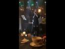 Творческий вечер « Поэзия Алесии»