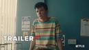 Watch Netflix's Sex Education Trailer