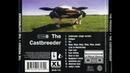 The Prodigy The Castbreeder 1998 Fake Album