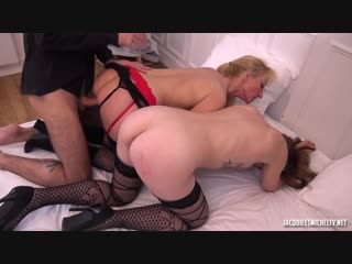 pute en double penetration sexe